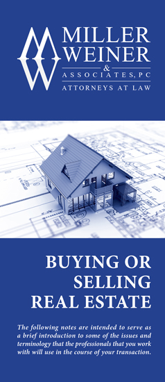 BuyingSellingRE_brochure_cover
